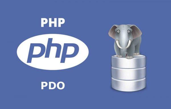 php-pdo