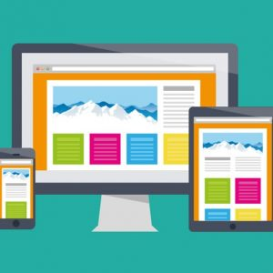 دوره آموزش جامع HTML و CSS (شماره 6)