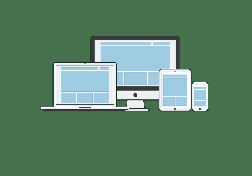 اهمیت سئو و طراحی سایت در بهینه سازی سایت برای موبایل
