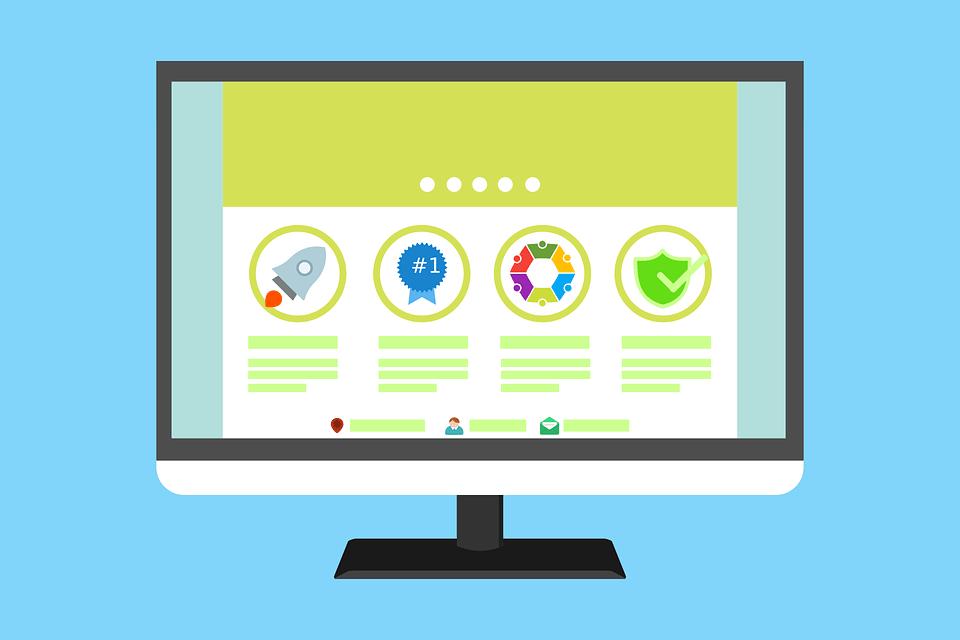 سرعت وب سایت و ارتباط آن با سئو و طراحی سایت