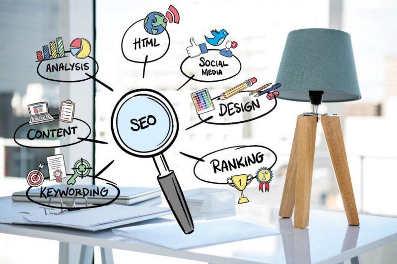 مزایای یادگیری سئو سایت چیست؟