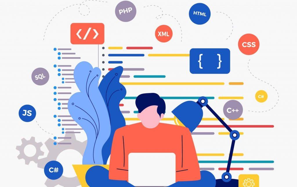 اصلی ترین روش های بهینه سازی موتورهای جستجو