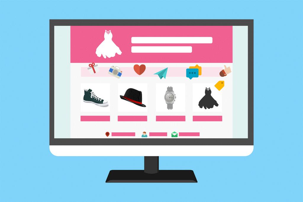 آموزش طراحی سایت دیجی کالا با وردپرس