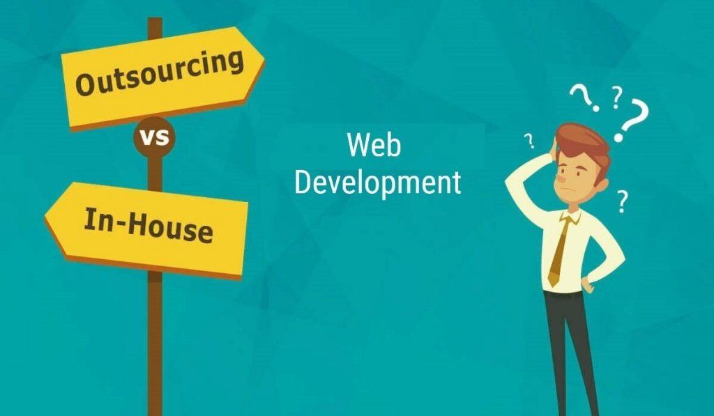 یادگیری طراحی سایت در خانه با دارکوب