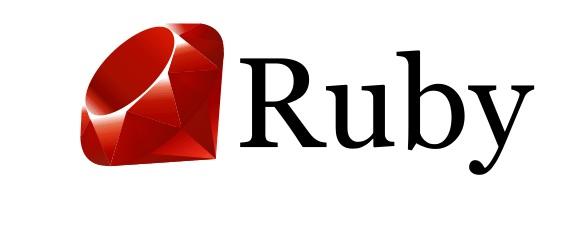 محبوب ترین پلتفرم های طراحی وب