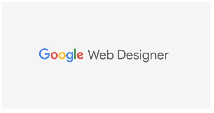 بهترین نرم افزارها برای ساخت وب سایت تجارت الکترونیکی