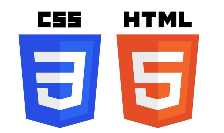 دنیای توسعه وب و طراحی سایت