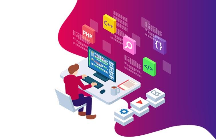 توسعه وب چیست؟