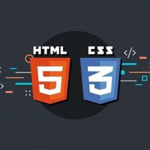دوره آموزش جامع HTML و CSS (شماره 7)