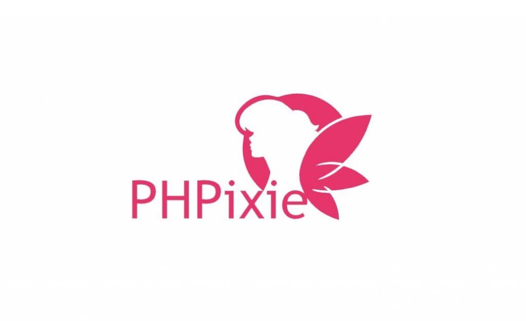 فریم ورک پیشرفته PHPixie