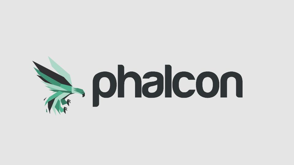 دلایل استفاده از Phalcon