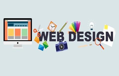 بهترین روش های طراحی وب