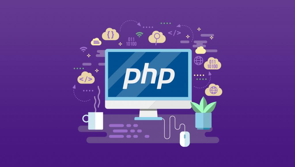 مزایای استفاده از php pure