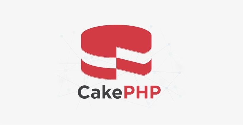 فریم ورک ساده Cake PHP